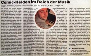 Theaterzeitung OZ 28.04.2017